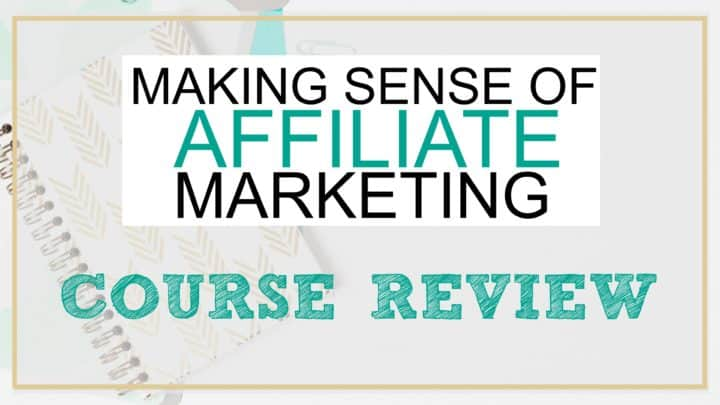 Making Sense Of Affiliate Marketing Featured Image